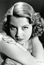 Image of Betty Field