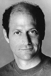 Aktori Eric Meyers