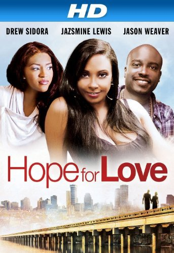 image Hope for Love Watch Full Movie Free Online