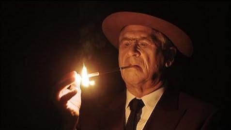 FDR: American Badass! (2012) - IMDbBadass Presidents Fdr