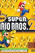 Image of New Super Mario Bros. 2