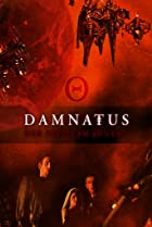 Image of Damnatus: The Enemy Within
