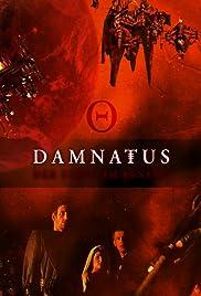 Damnatus Poster