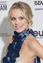 Helena Mattsson's primary photo