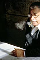 Image of René Laloux