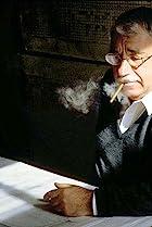 René Laloux