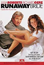 Primary image for Runaway Bride
