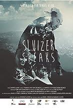 Primary image for Sluizer Speaks