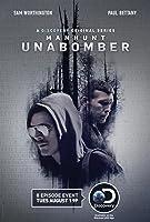 追捕炸彈客 Manhunt: Unabomber 2017