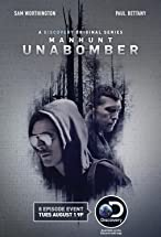 Primary image for Manhunt: Unabomber
