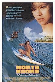 North Shore(1987) Poster - Movie Forum, Cast, Reviews