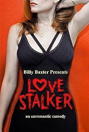 Love Stalker Poster
