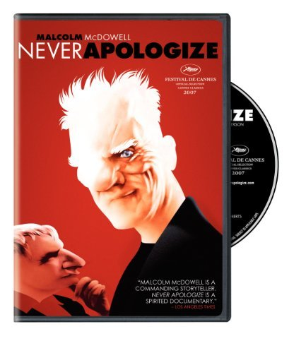 image Never Apologize Watch Full Movie Free Online