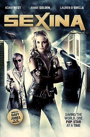 Sexina (2007)
