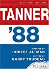 """Tanner '88"""