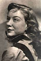 Image of Miriam Byrd-Nethery