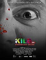 KILD TV(2016)