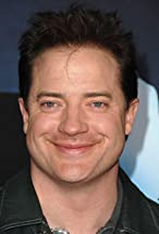 Brendan Fraser's primary photo