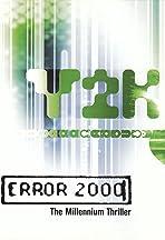 Die Millennium-Katastrophe - Computer-Crash 2000