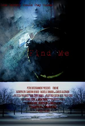 Find Me (2014) Download on Vidmate