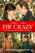 Image of Fir Crazy
