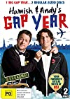 """Hamish & Andy's Gap Year"""