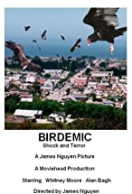 Primary image for Birdemic: Shock and Terror