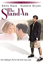 Primary image for The Stand-In