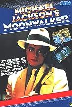 Primary image for Moonwalker