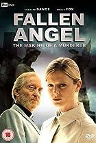Image of Fallen Angel
