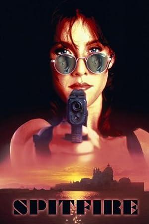 Permalink to Movie Spitfire (1995)
