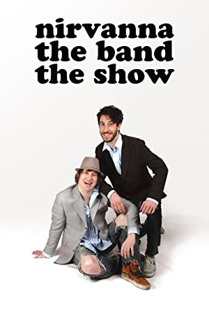 Nirvanna the Band the Show (2016) - Putlocker123 | Putlockers new
