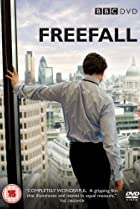 Image of Freefall