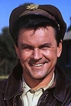 Image of Bob Crane