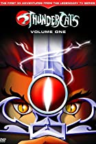 Image of Thundercats