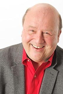Bill Kirchenbauer Picture