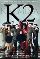 Image of Karmina 2