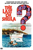 Image of The Last of Sheila