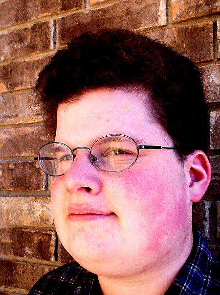 jesse heiman chuckjesse heiman net worth, jesse heiman imdb, jesse heiman wife, jesse heiman 2016, jesse heiman twitter, jesse heiman documentary, jesse heiman reddit, jesse heiman american pie, jesse heiman youtube, jesse heiman commercial, jesse heiman interview, jesse heiman chuck, jesse heiman instagram, jesse heiman godaddy, jesse heiman kissing bar refaeli, jesse heiman kiss kate upton, jesse heiman compilation, jesse heiman girlfriend, jesse heiman kissing, jesse heiman big bang theory