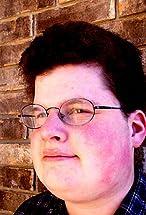 Jesse Heiman's primary photo