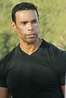 Kevin Levrone Picture
