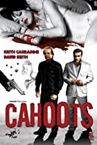 Image of Cahoots