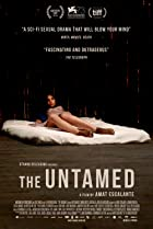 Image of The Untamed