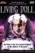Image of Living Doll