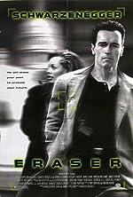 Eraser(1996)
