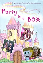 Primary image for Party in a Box