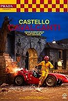 Image of Castello Cavalcanti