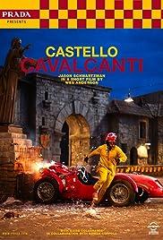Castello Cavalcanti(2013) Poster - Movie Forum, Cast, Reviews