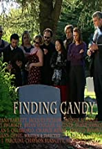 Finding Candy