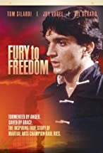 Primary image for Fury to Freedom